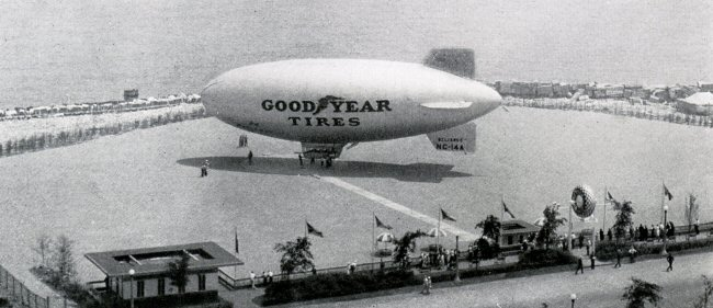 1934_Goodyear_Blimp_650